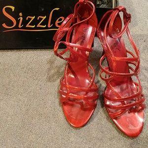 Sizzle by Coloriffics